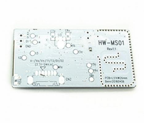 HW-MS01