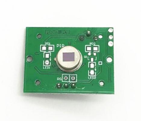 HW8002