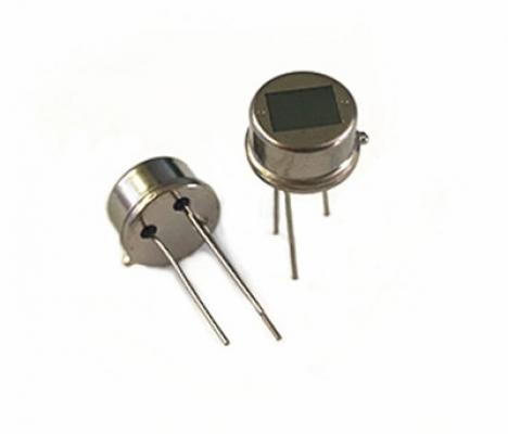 PIR300B PIR sensor