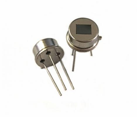 S916 Digital sensor