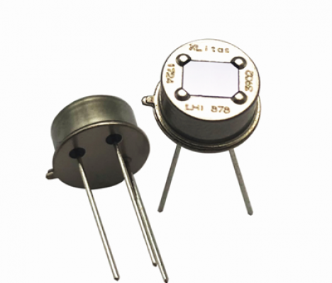 LHI878 PIR sensor