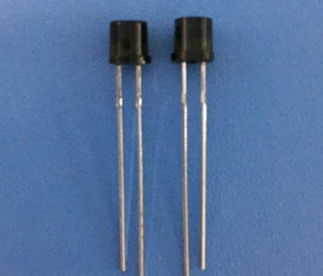 光敏传感器HW5L-1