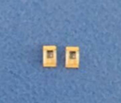 贴片光敏传感器PO170