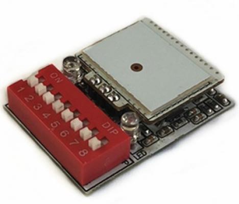 HW-XC509