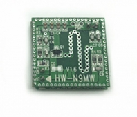 HW-N9MW Microwave Induction Module