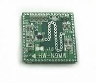 HW-N9MW