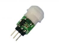 HW1004 PIR sensor Module