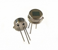 PIR200BP Pyroelectric infrared sensor