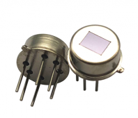 S918 Digital probe