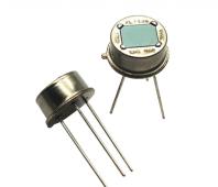 LHI968 PIR sensor