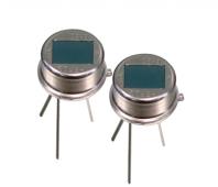 KP506B PIR sensor