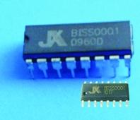 BISS0001(JX)