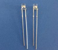 光敏传感器HW3P-1
