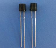 HW5L-1 Photosensitive Sensor
