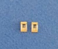 SMD photo sensor PO170