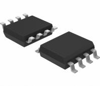 4002C 8pin IC